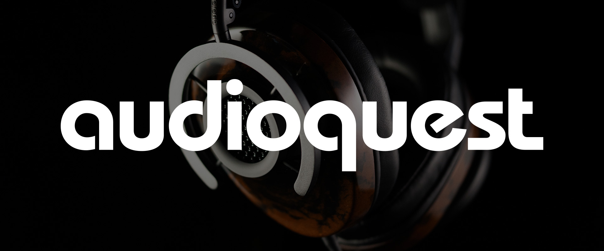 Audioquest - Chattelin Audio Systems