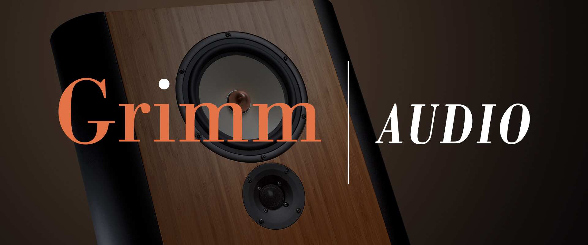 Grimm Audio - Chattelin Audio Systems