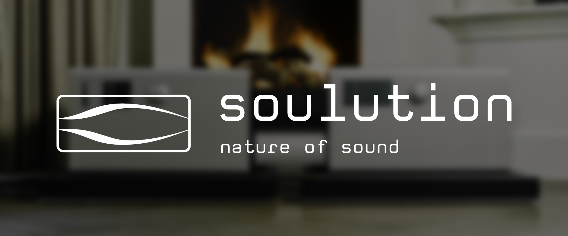 Soulution - Chattelin Audio Systems