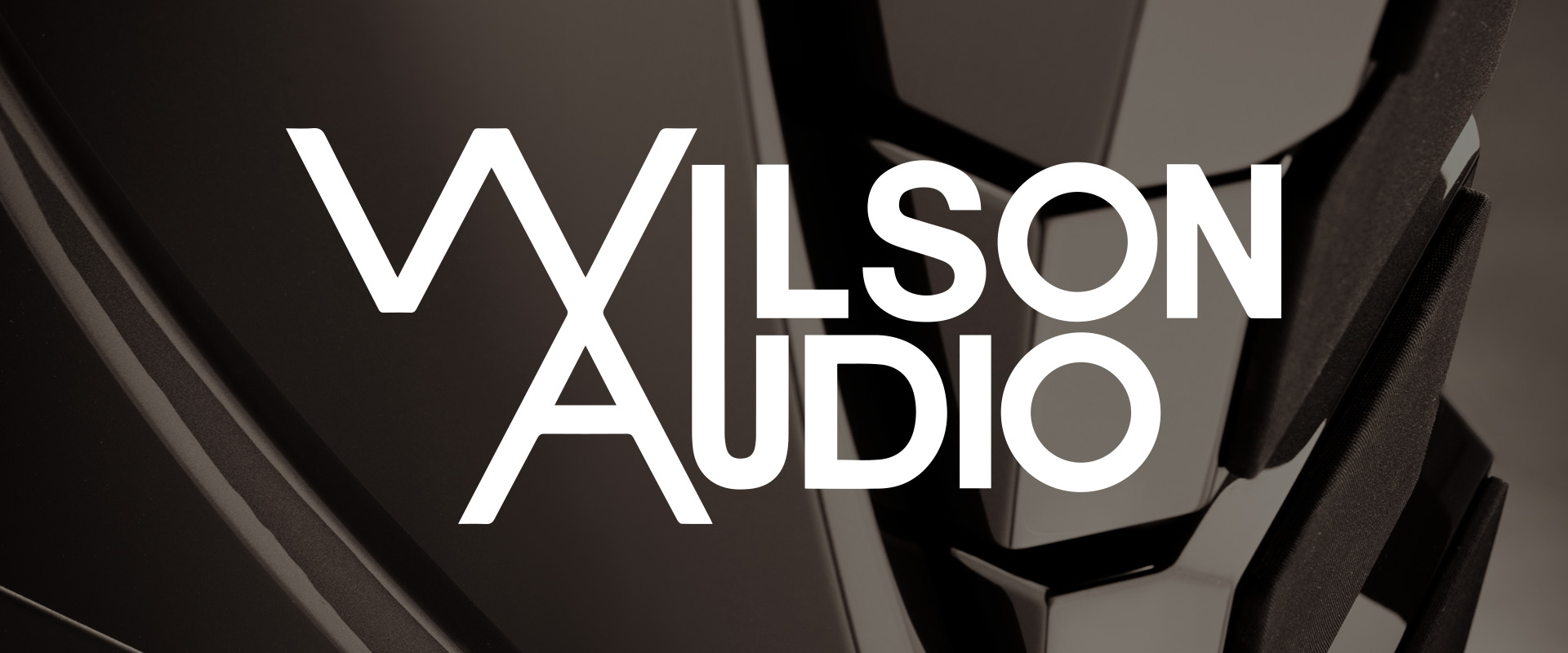 Wilson Audio - Chattelin Audio Systems