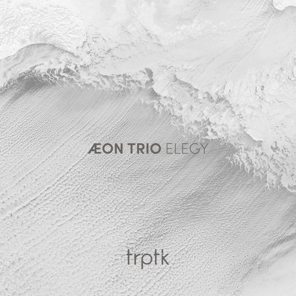 Aeon Trio - Elegy