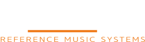 Aurender - Chattelin Audio Systems