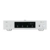 CEC CD5 - Chattelin Audio Systems