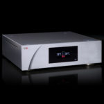 CH Precision A1 - Chattelin Audio Systems