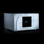 CH Precision M1 - Chattelin Audio Systems