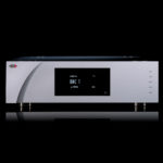 CH Precision T1 - Chattelin Audio Systems