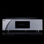 CH Precision X1 - Chattelin Audio Systems