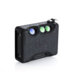 Chord Electronics Mojo Case - Chattelin Audio Systems