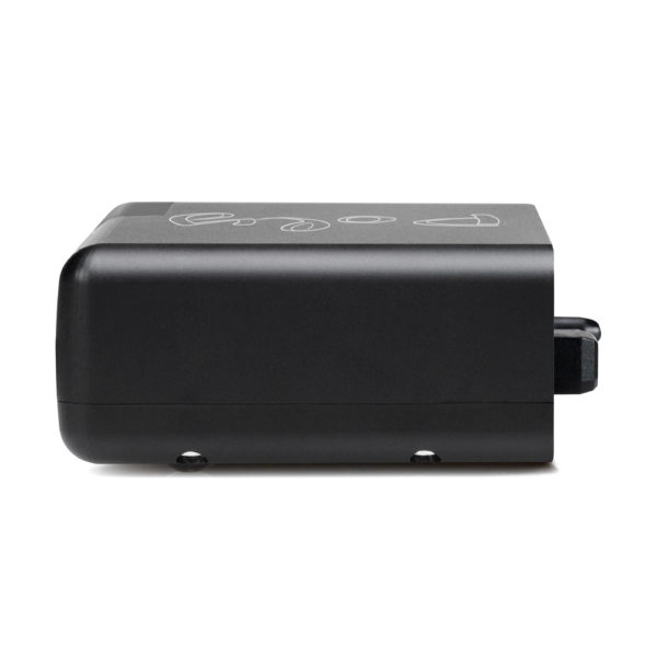 Chord Electronics Poly - Chattelin Audio Systems