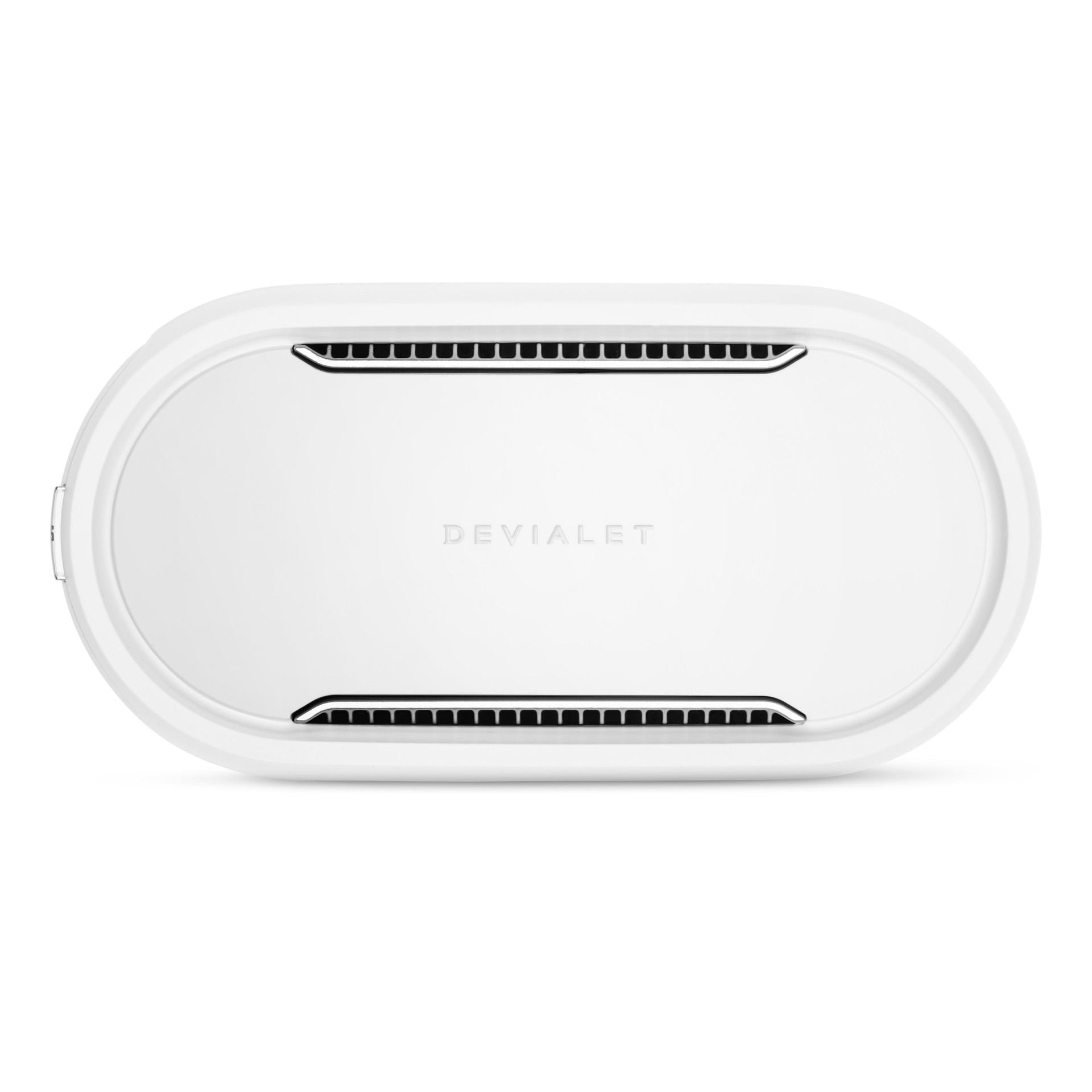 Devialet Dialog Wireless Hub - Chattelin Audio Systems