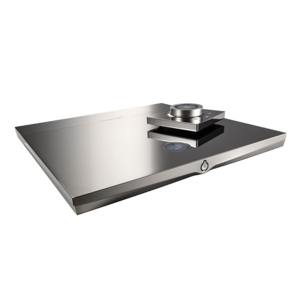 Devialet Expert 130 Pro - Chattelin Audio Systems