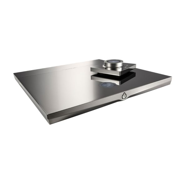 Devialet Expert 220 Pro - Chattelin Audio Systems