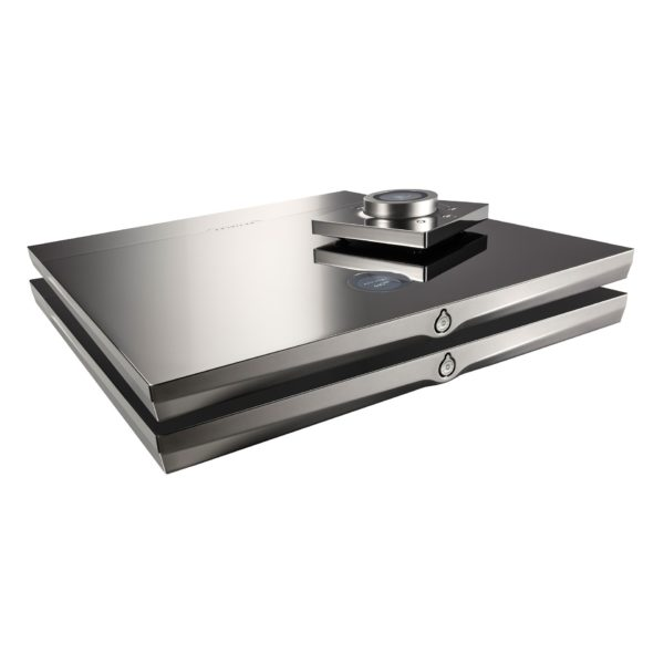 Devialet Expert 440 Pro - Chattelin Audio Systems