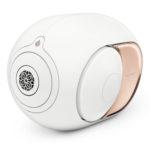 Devialet Gold Phantom - Chattelin Audio Systems