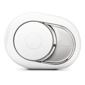 Devialet Phantom - Chattelin Audio Systems