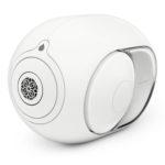 Devialet Phantom - Chattelin Audio Systems