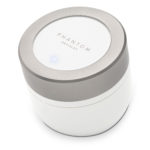 Devialet Phantom Remote Control - Chattelin Audio Systems