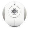 Devialet Silver Phantom - Chattelin Audio Systems