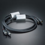 Furutech Audio Reference III XLR - Chattelin Audio Systems