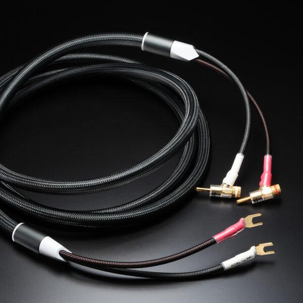 Furutech Evolution II Speaker - Chattelin Audio Systems