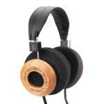 Grado GS1000e - Chattelin Audio Systems