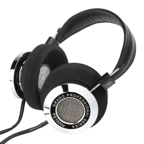 Grado PS1000e - Chattelin Audio Systems