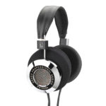 Grado PS1000e - Chattelin Audio Systems