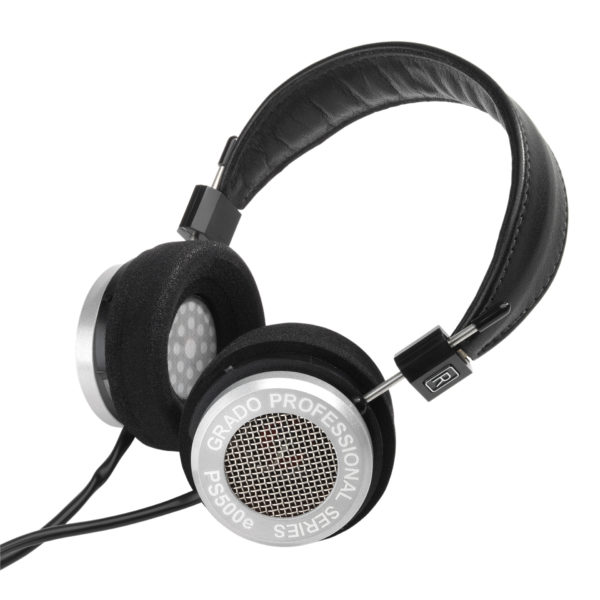 Grado PS500e - Chattelin Audio Systems