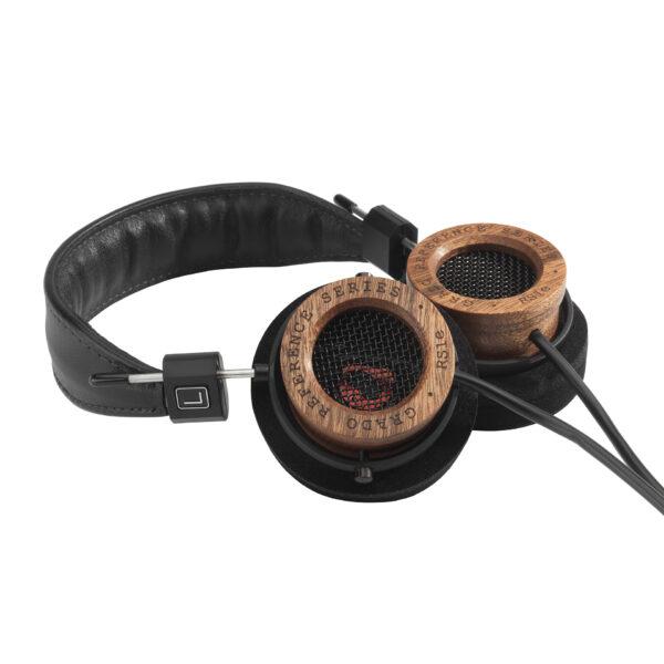 Grado RS1e - Chattelin Audio Systems