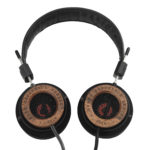 Grado RS1e - Chattelin Audio Systems