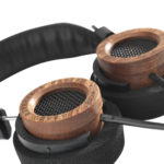 Grado RS2e - Chattelin Audio Systems