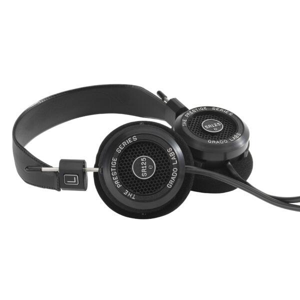 Grado SR125e - Chattelin Audio Systems