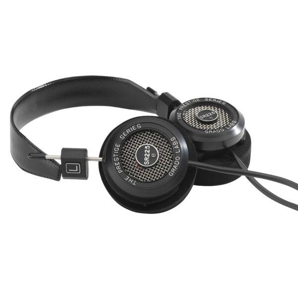 Grado SR225e - Chattelin Audio Systems