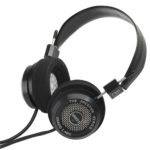 Grado SR225e - Chattelin Audio Systems