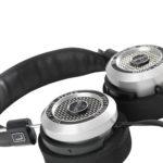 Grado SR325e - Chattelin Audio Systems