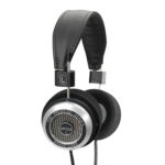 Grado SR325e - Chattelin Audio Systems