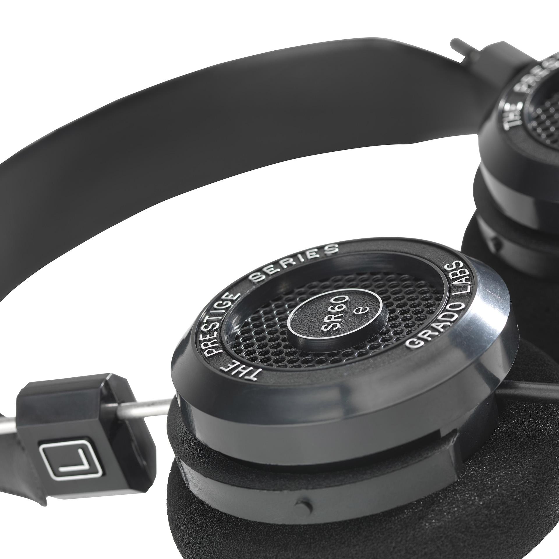 Grado SR60e - Chattelin Audio Systems