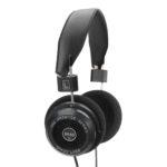 Grado SR80e - Chattelin Audio Systems