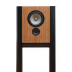 Grimm Audio LS1 Standard - Chattelin Audio Systems