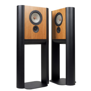 Grimm Audio LS1 Standard - chattelin audio systems