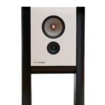 Grimm Audio LS1be - Chattelin Audio Systems