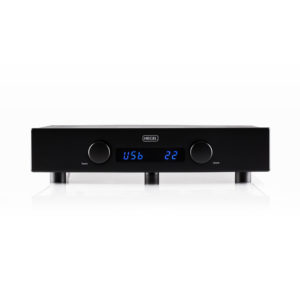 Hegel H80 - Chattelin Audio Systems