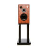 Harbeth M30-1 Rosewood - Chattelin Audio Systems