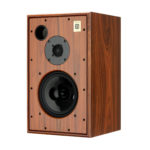 Harbeth 360 - Chattelin Audio Systems