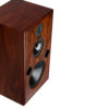 Harbeth M40-2 Rosewood - Chattelin Audio Systems