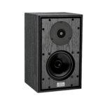 HarbethP3ESR - Chattelin Audio Systems
