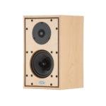 Harbeth P3ESR Maple - Chattelin Audio Systems