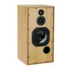 Harbeth HL5 - Chattelin Audio Systems