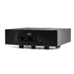 Hegel H360 - Chattelin Audio Systems