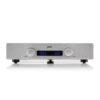 Hegel HD30 - Chattelin Audio Systems